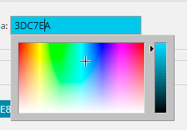 sora-opcion-color
