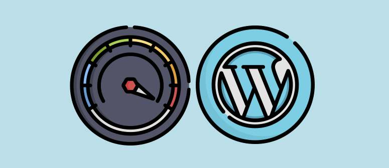 Cache en WordPress [Plugins y tipos de cache] - Guia completa